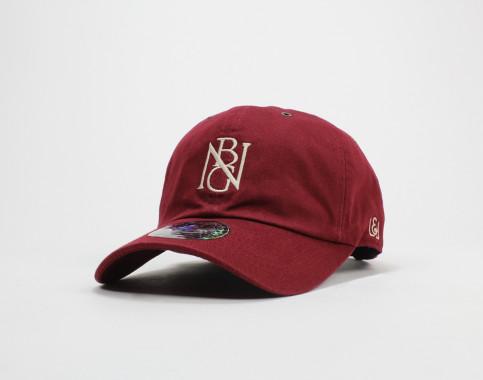 Nürnberg | NBG - L&L Basecap