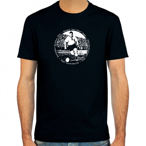Helmut Rahn T-Shirt