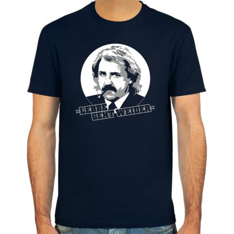 Stepi Stepanovic T-Shirt