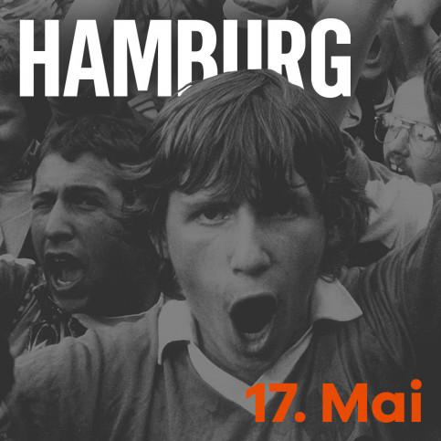 11FREUNDE Saisonrückblick 2020   Hamburg