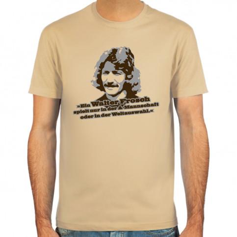 Walter Frosch T-Shirt