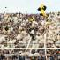 Aachen Fans 1984 - Alemannia Aachen - 11FREUNDE BILDERWELT