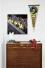 Die Elf von Borussia Dortmund im Niedersachsenstadion - 11FREUNDE BILDERWELT