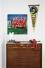 Die Elf vom FC Bayern München 1987 über deiner Kommode - 11FREUNDE BILDERWELT