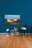»Cape Town Stadium und Segelboote« an deiner Wand - 11FREUNDE BILDERWELT