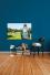 Kutten in anderen Sportarten, Motiv: Golf, an deiner Wand - 11FREUNDE BILDERWELT