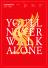 Legendary XI: Liverpool