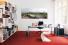 Vogelperspektive Preußenstadion in deinem Büro - 11FREUNDE BILDERWELT