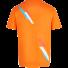 UEFA EURO Vintage 1988 T-Shirt (Bio-Baumwolle)