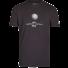 UEFA EURO T-Shirt - Europe