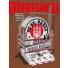 11FREUNDE Ausgabe #166 - 11FREUNDE SHOP - Heft nachbestellen