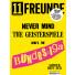 11FREUNDE Ausgabe #226 - Bundesliga-Sonderheft 2020/21