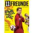 11FREUNDE Ausgabe #072