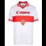 VfB Stuttgart Trikot 1980 - Score Draw Retro Trikot - Fußball Fan Artikel - 11FREUNDE SHOP
