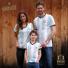 Argentina - La Albiceleste for Kids - THE NATIONS designed by Emilio Sansolini - 11FREUNDE SHOP