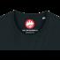 T-Shirt Männer Kein Platz für Hass Fußball 2000 - 11FREUNDE SHOP