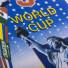 Panini Heritage FIFA World Cup™ 1994 T-Shirt - COPA - 11FREUNDE SHOP