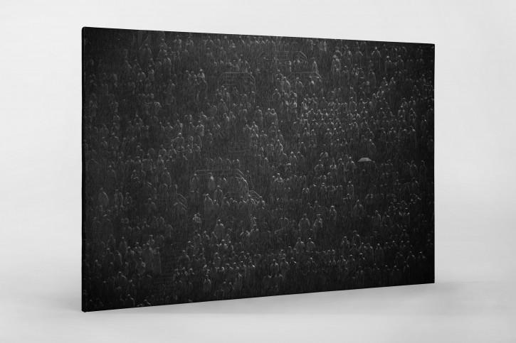 Rain And No Lights - Gabriel Uchida - 11FREUNDE BILDERWELT