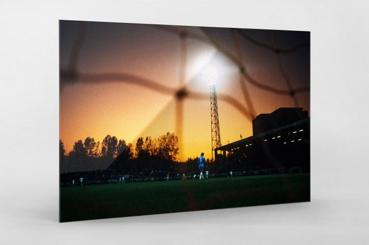 Flutlicht auf dem Betzenberg - 1. FC Kaiserslautern - 11FREUNDE BILDERWELT