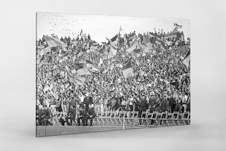 11FREUNDE BILDERWELT - Braunschweig feiert Meisterschaft 02