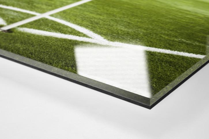 Eckfahne Millerntor - FC St. Pauli - 11FREUNDE SHOP