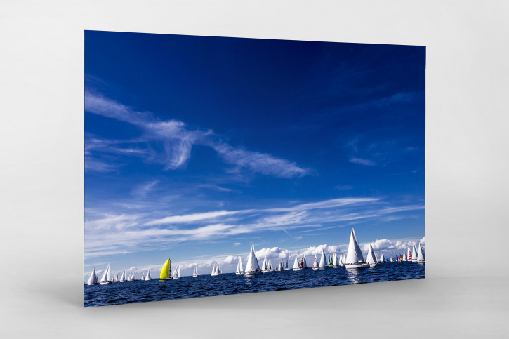 Barcolana (1) - 11FREUNDE SHOP - Segel Fotos als Wandbilder