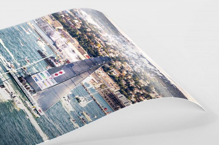 Barcolana (4) - 11FREUNDE SHOP - Segel Fotos als Wandbilder