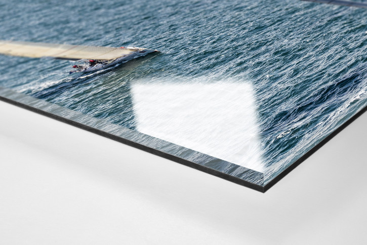 Barcolana (5) - 11FREUNDE SHOP - Segel Fotos als Wandbilder