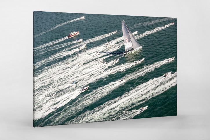 Barcolana (6) - 11FREUNDE SHOP - Segel Fotos als Wandbilder