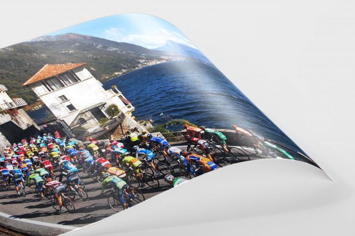 - Sport Fotografien als Wandbilder - Tennis Foto - NoSports Magazin - 11FREUNDE SHOP