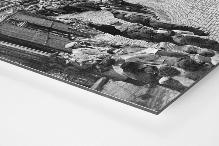 Sportfotos, NoSports, Magazin, Sportmagazin, 11FREUNDE Shop, Fotografien, Bild, Wandbild, Aluplatte, Acrylglas, FineArt-Print, Poster, Innenausstattung, Wanddekoration