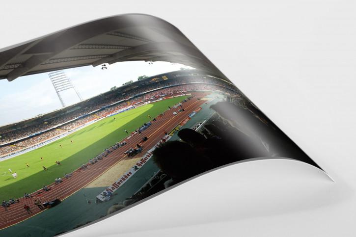 Köln Müngersdorfer Stadion (2000) - 11FREUNDE BILDERWELT