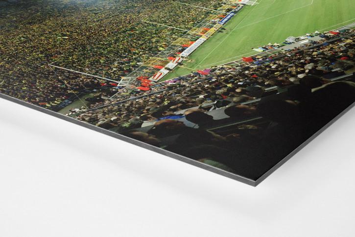 Borussia Dortmund Westfalenstadion - 11FREUNDE BILDERWELT