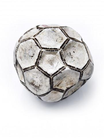 Alter Ball