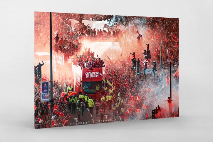 Liverpool feiert (1)