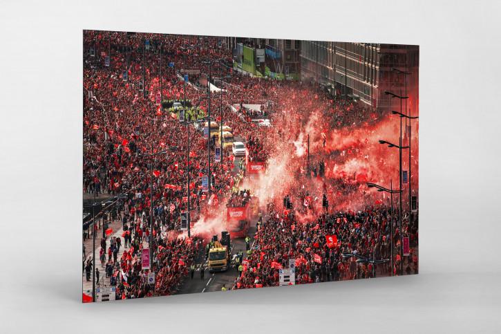 Liverpool feiert (3)