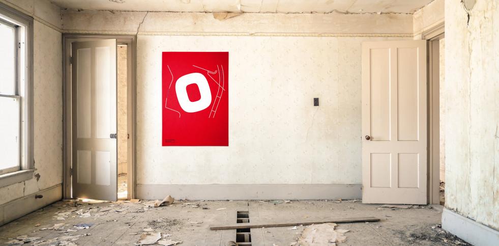 Piktogramm: Bayern - Poster bestellen - 11FREUNDE SHOP