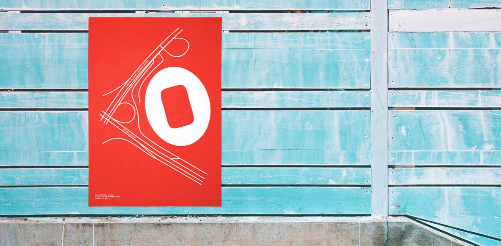 Piktogramm: Benfica - Poster bestellen - 11FREUNDE SHOP