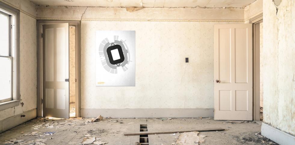 Piktogramm: Juventus - Poster bestellen - 11FREUNDE SHOP