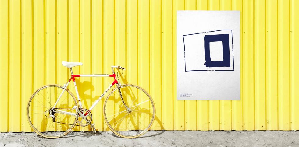 Piktogramm: Tottenham - Poster bestellen - 11FREUNDE SHOP
