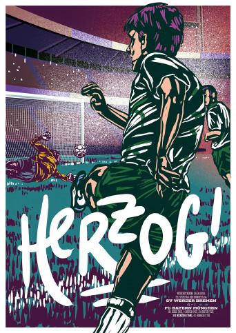Herzog (AllStarGoals - Werder)
