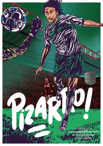 Pizarro (AllStarGoals - Werder)