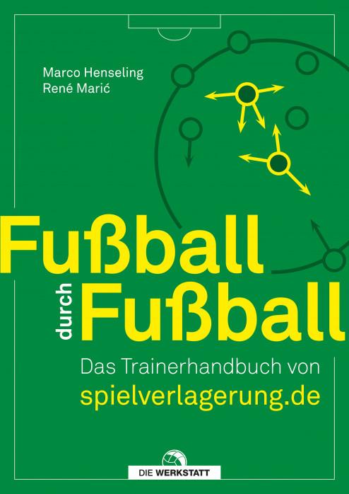 Taktik - Fußballbücher - Bücher