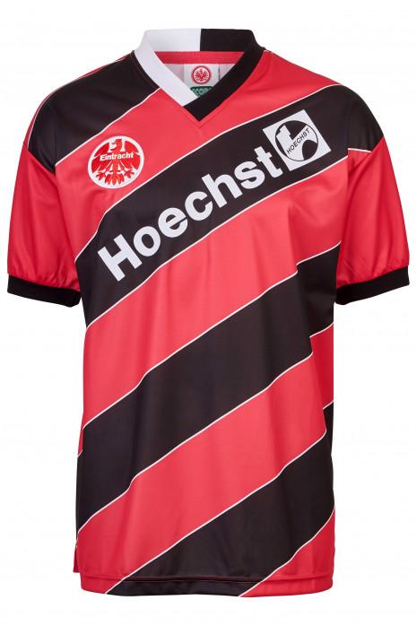 Eintracht Frankfurt Fanartikel 11freunde Shop