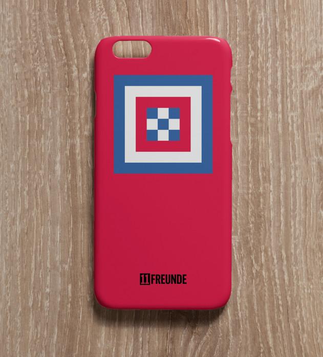 Pixel-Wappen: Bayern