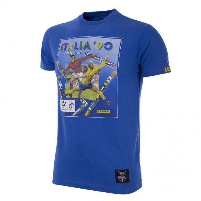 Panini Heritage FIFA World Cup™ 1990 T-Shirt