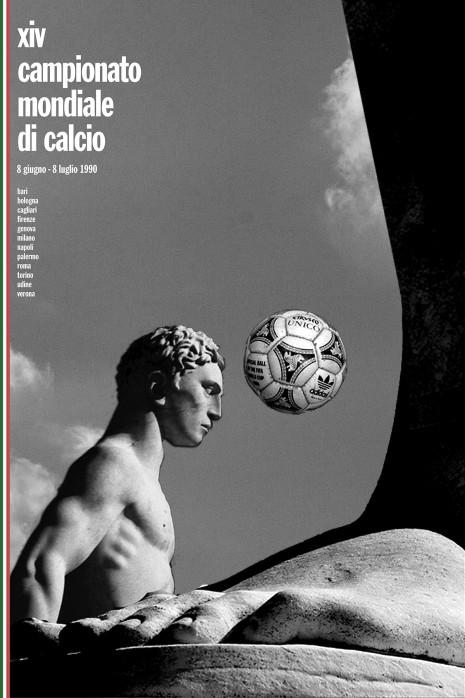 1990 Italy