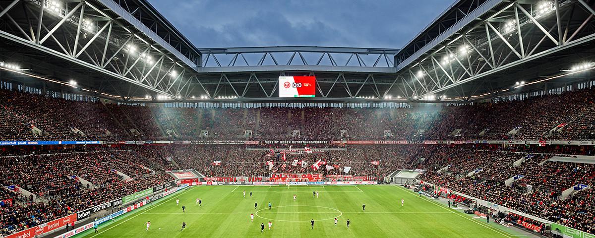 Düsseldorf (2019)