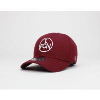 1. FC Nürnberg | Logo - L&L Basecap