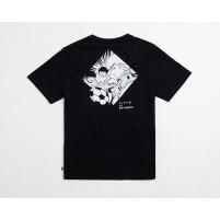 L&L – HSV x Tsubasa Kantersieg – T-Shirt